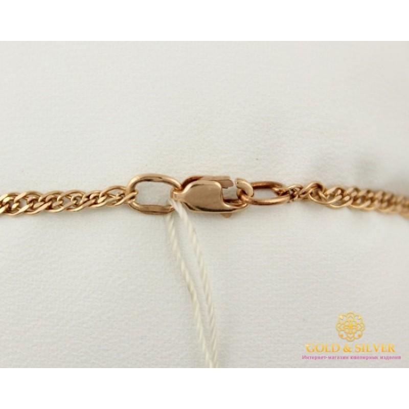 Плетение цепочек из золота нона отзывы 193