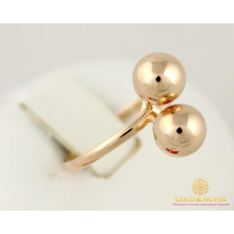 золотые серьги в нос каталог
