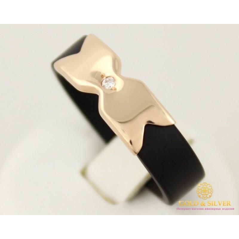 каучуковое золотое кольцо