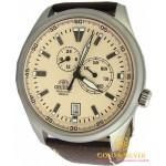 Мужские Часы Orient FET0N003Y0 , Gold &amp Silver Gold & Silver, Украина