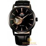 Мужские Часы Orient FDB08002B0 , Gold &amp Silver Gold & Silver, Украина