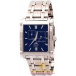 Мужские Часы Orient FETAC002D0 , Gold & Silver Gold & Silver, Украина