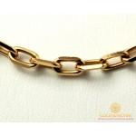 Золотая Цепь Якорь 5102110044 , Gold &amp Silver Gold & Silver, Украина