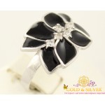 Gold & Silver'.$heading_title; ?> Gold & Silver, Украина