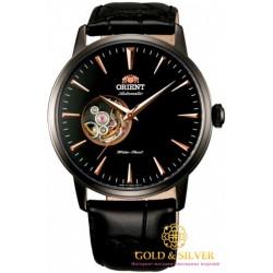 Мужские Часы Orient FDB08002B0