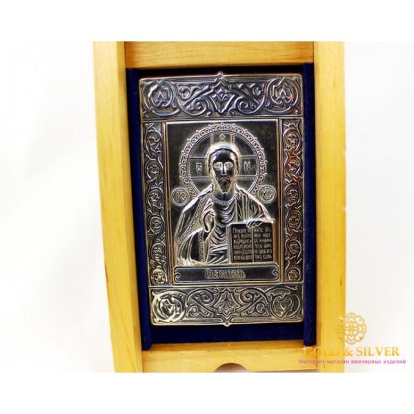 Икона 9800880 , Gold & Silver Gold & Silver, Украина