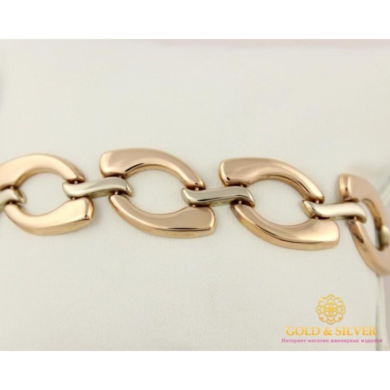 Купить браслет золотой ролекс