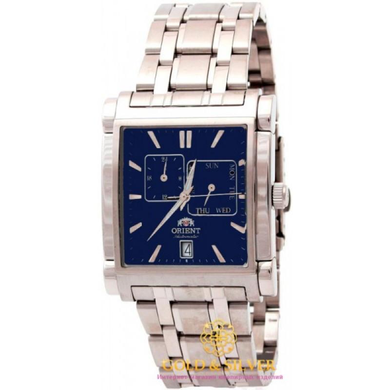 Купить золотые мужские часы ориент куплю друга на час