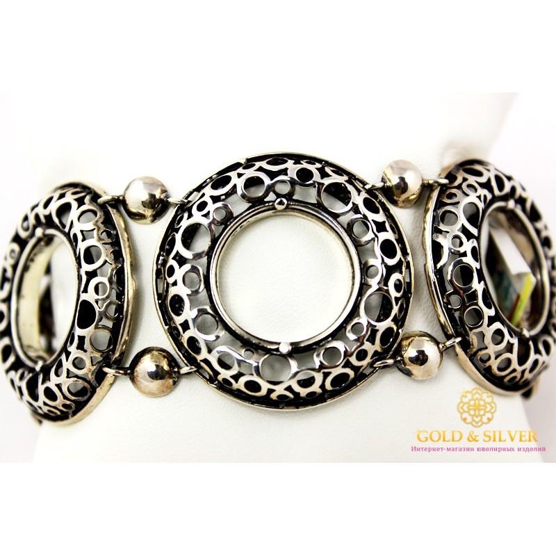 золотые браслеты женские недорого