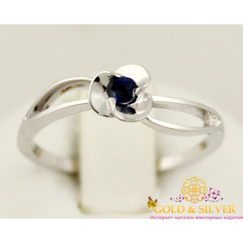 Кольцо в подарок от свекрови 143